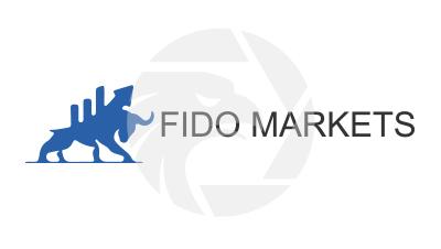 Fido Markets