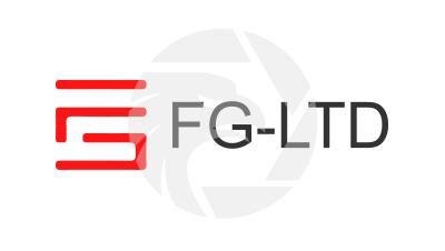 FG-LTD