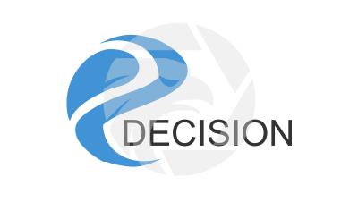 DECISION MARKET