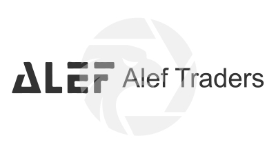 Alef Traders
