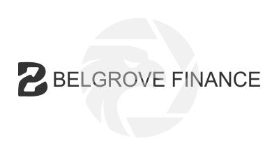 Belgrove Finance