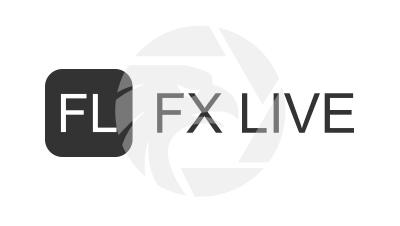FX LIVE