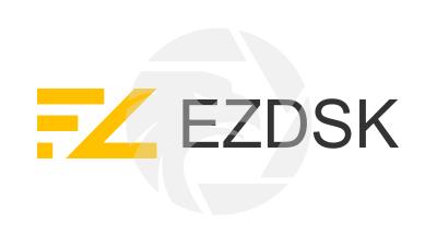 EZDSK