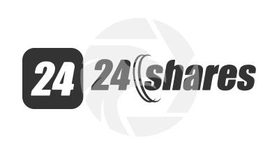 24shares