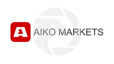 AIKO Markets