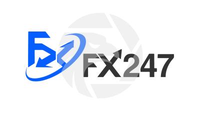 FX247