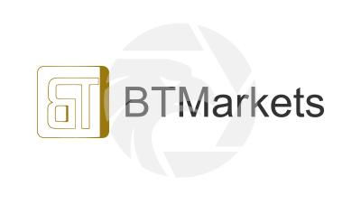 BT Markets