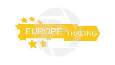 Europe Trading